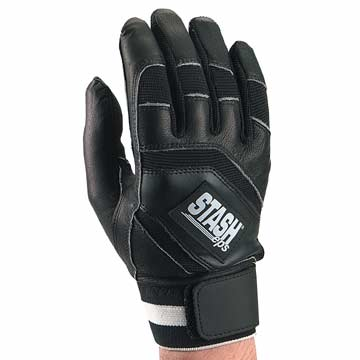 YSTNRB Stash EPS Glove Youth Right  Full Finger MAIN