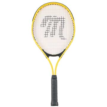 "970M254 Markwort Swing Away Tennis Racket - 4 1/2"" MAIN"