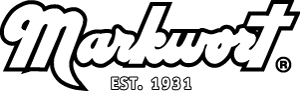 Markwort Logo