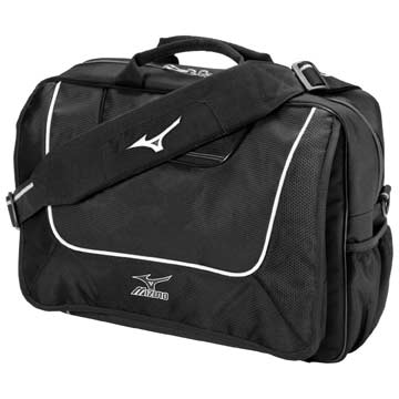 360172B Mizuno Coaches Briefcase THUMBNAIL
