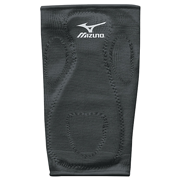 MZOB Mizuno MZO Slider Kneepad - Black MAIN