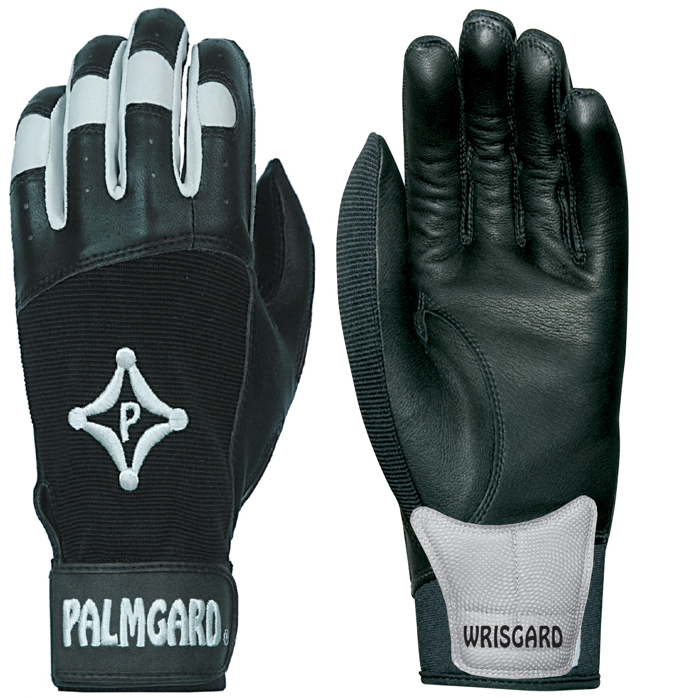 PalmGard® Glove /Wrist Gard Right MAIN