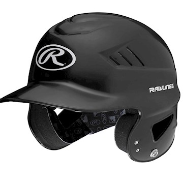 Rawlings CoolFlo OSFM Helmet LARGE