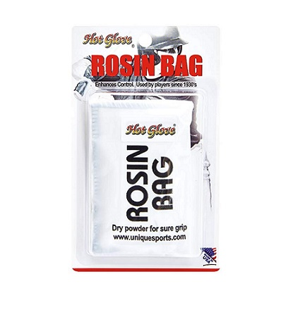 ROZB Hot Glove Rosin Bag - Small 2 Oz MAIN