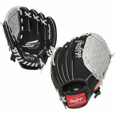 "SC950BGB Rawlings Sure Catch Ball Glove Basket Web 9.5"" - Regular MAIN"