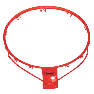 BR4000 Markwort Basketball Ring THUMBNAIL