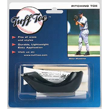 93LR Tuff Toe Left - Royal MAIN