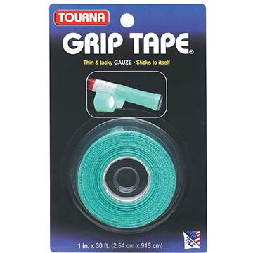 GT1 Grip Tape Gauze Wrap MAIN