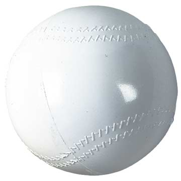 "PH2SK Plastic Hollow 11.75"" Softball - Box of 100 THUMBNAIL"
