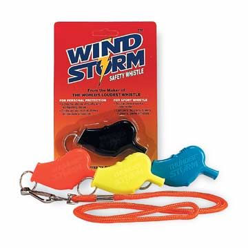 WSE Windstorm Whistle MAIN