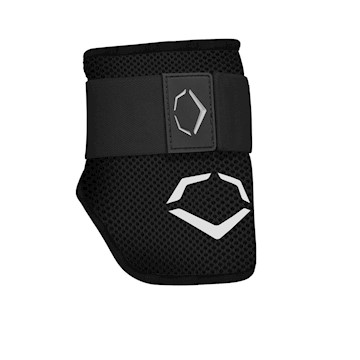 EvoShield SRZ-1™ Batter's Elbow Guard - Large LARGE