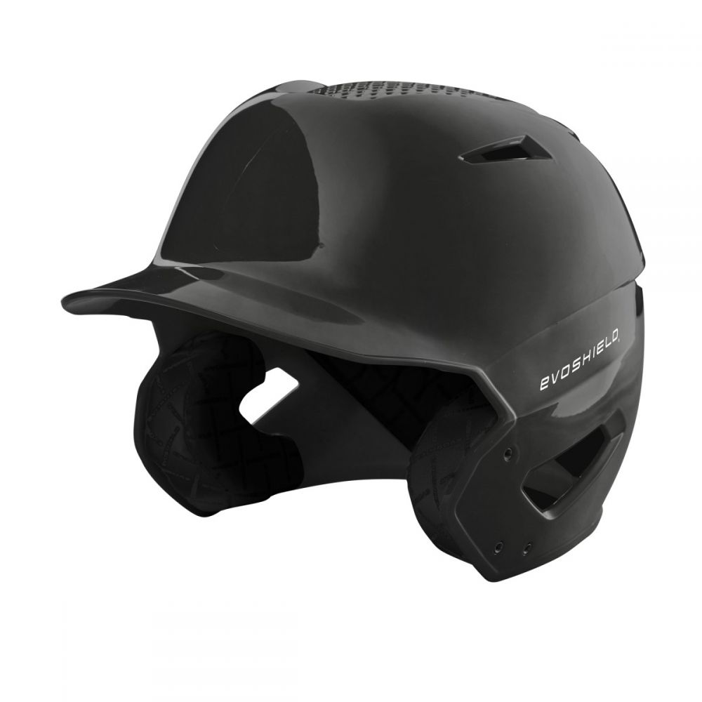 WTV7110B Evo Shield XVT Batting Helmet MAIN