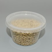 Dry Goods - Cricket Food (4 oz) THUMBNAIL