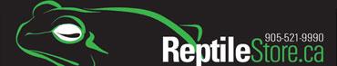 Reptile Store