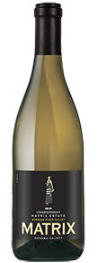 2016 Matrix Estate Chardonnay_THUMBNAIL