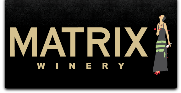 Matrix Winery – Russian River Valley