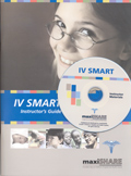 IV SMART Instructor's Guide (119002)