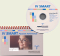 IV SMART training CD for multiple learners (319901)