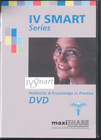 IV Smart / Knowledge in Practice DVD (419601)