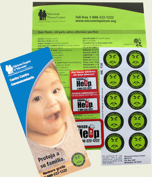 Proteja a su familia  - Inicio de paquetes (Protect Your Famiy from Poisons home packet)_MAIN