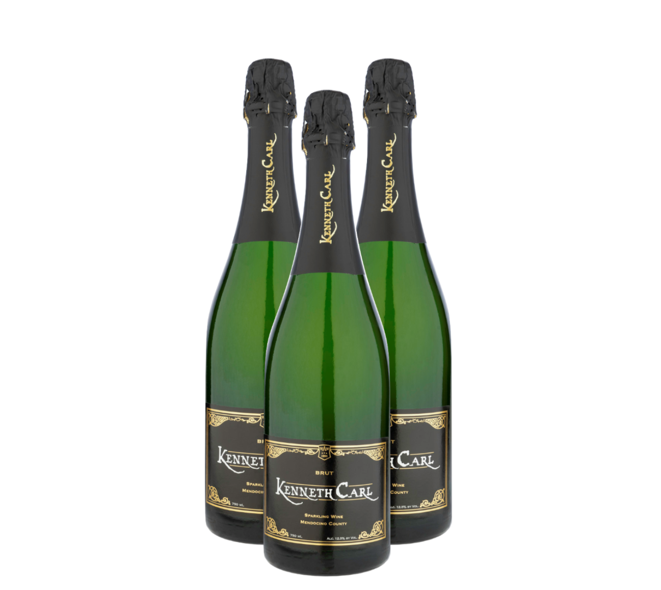 Kenneth Carl Brut 3-Pack MAIN
