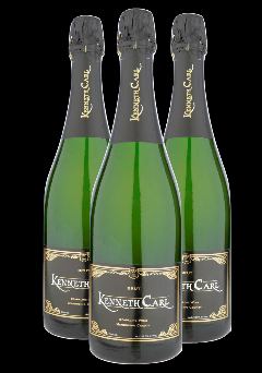 Kenneth Carl Brut 3-Pack_MAIN