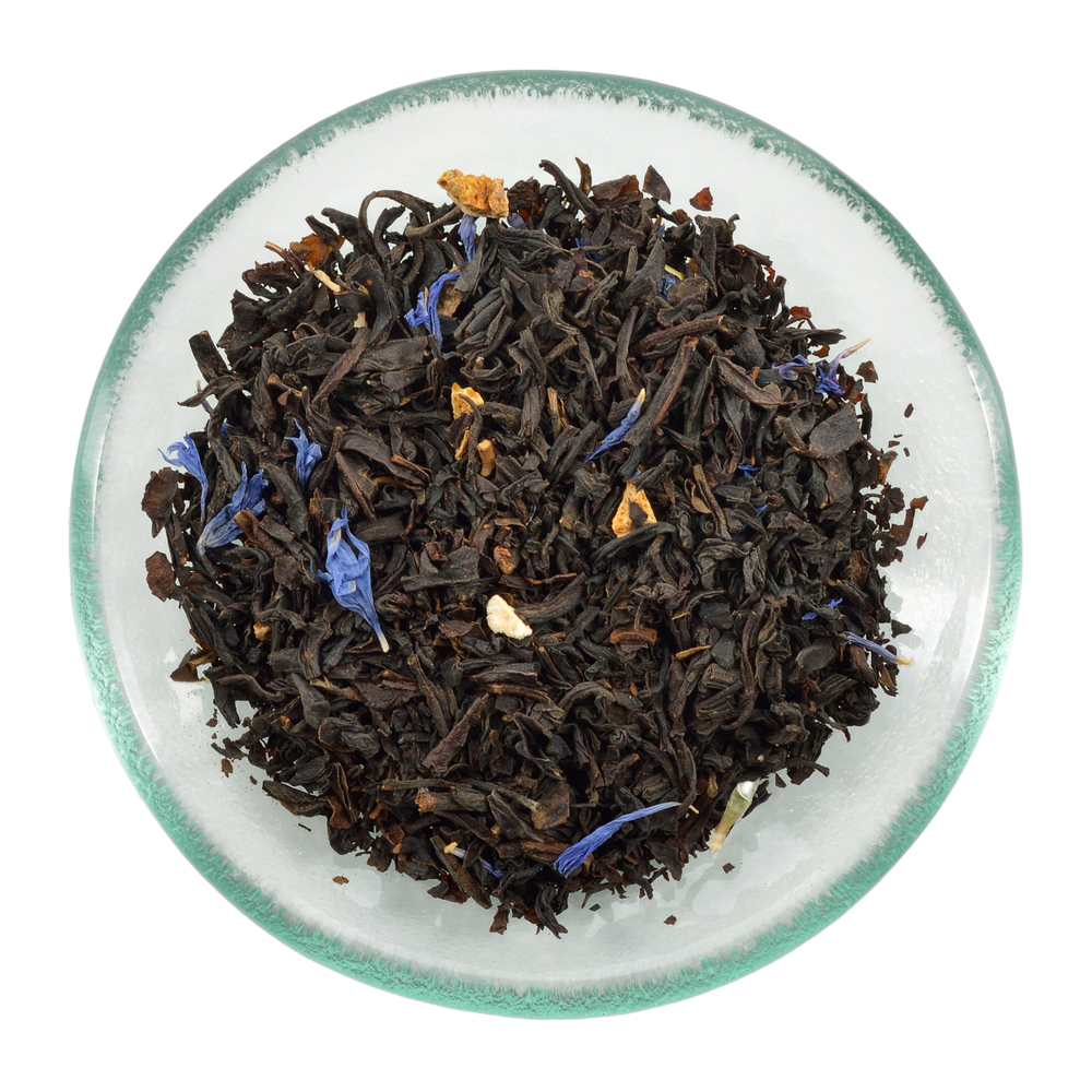 Earl Grey Tea_THUMBNAIL