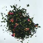 Buy Green Tea with Pomegranate THUMBNAIL