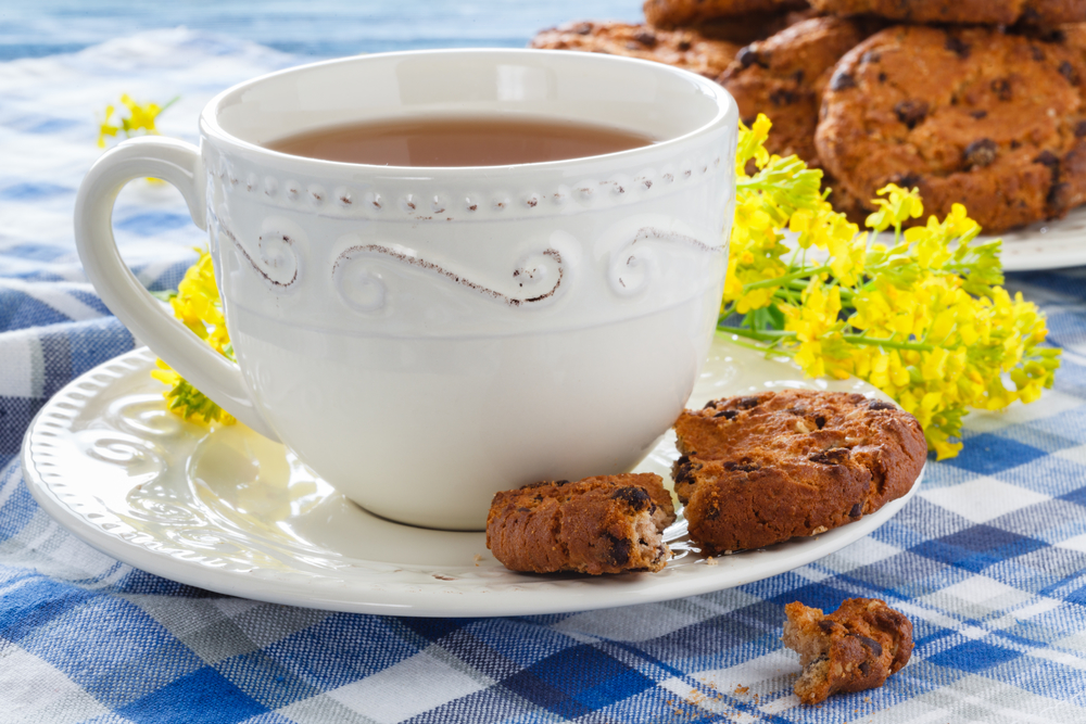 Irish Breakfast Tea_MAIN