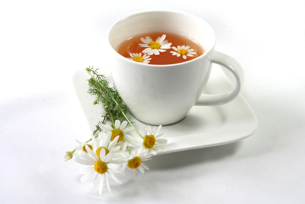 Chamomile Spice Herbal Blend_THUMBNAIL