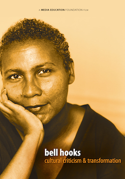 bell hooks - an educational film on media, race, & gender_MAIN