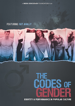 The Codes of Gender: Identity & Performance in Popular Culture