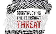 Constructing the Terrorist Threat THUMBNAIL
