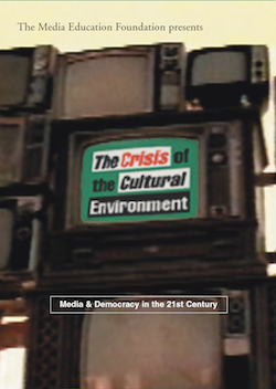 The Crisis of the Cultural Environment_MAIN