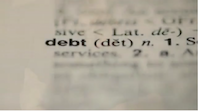 Default - a documentary about student loans and debt