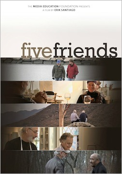 Five Friends_MAIN