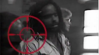 Framing An Execution - Mumia Abu-Jamal and media bias THUMBNAIL