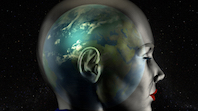 Google & the World Brain – books & intellectual property THUMBNAIL
