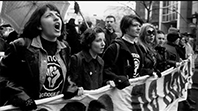 How to Start a Revolution - a film on Gene Sharp & activism THUMBNAIL
