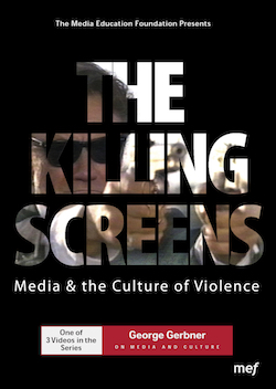 The Killing Screens