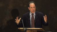 Michael Kimmel: On Gender