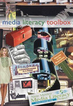 Media Literacy Toolbox MAIN