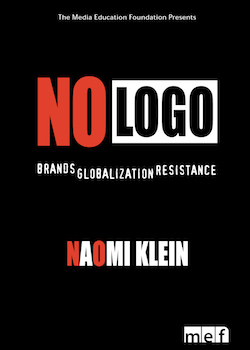 No Logo: Brands, Globalization, Resistance_MAIN