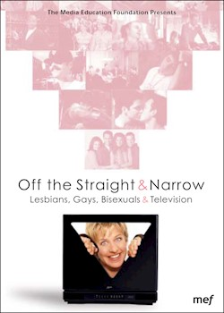 Off the Straight & Narrow THUMBNAIL