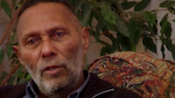 Stuart Hall: Personally Speaking