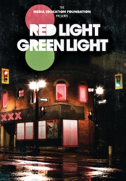 Red Light, Green Light - A Documentary About Prostitution & Trafficking