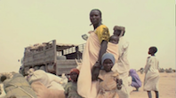 Refuge: A Film About Darfur