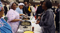Soul Food Junkies: African-American Identity and the Politics of Food