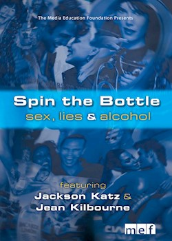 Spin the Bottle THUMBNAIL