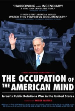 The Occupation of the American Mind: Israel's Public Relations War in the United States_MAIN